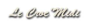 crocmidi